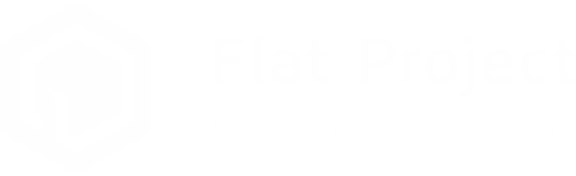 Flat Project
